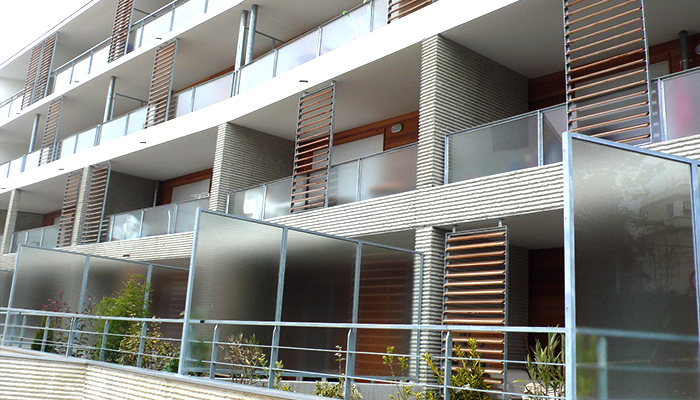 Grenoble Habitat   Nos R U00e9f U00e9rences